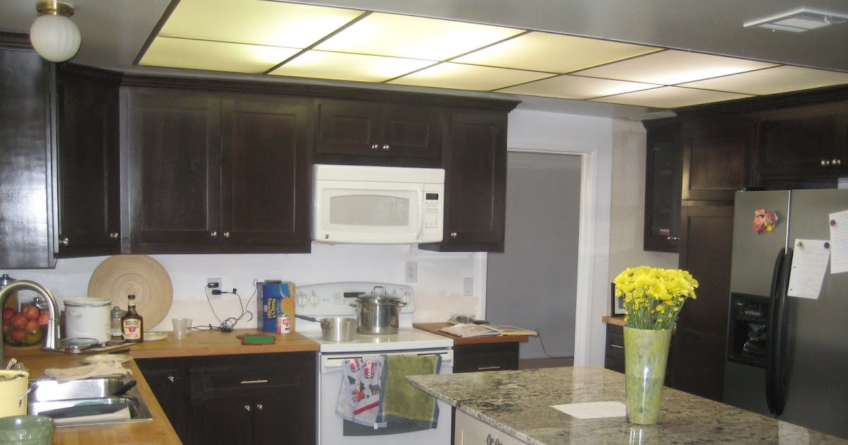 Professional Home Staging Interior Design Help Needed With Kitchen