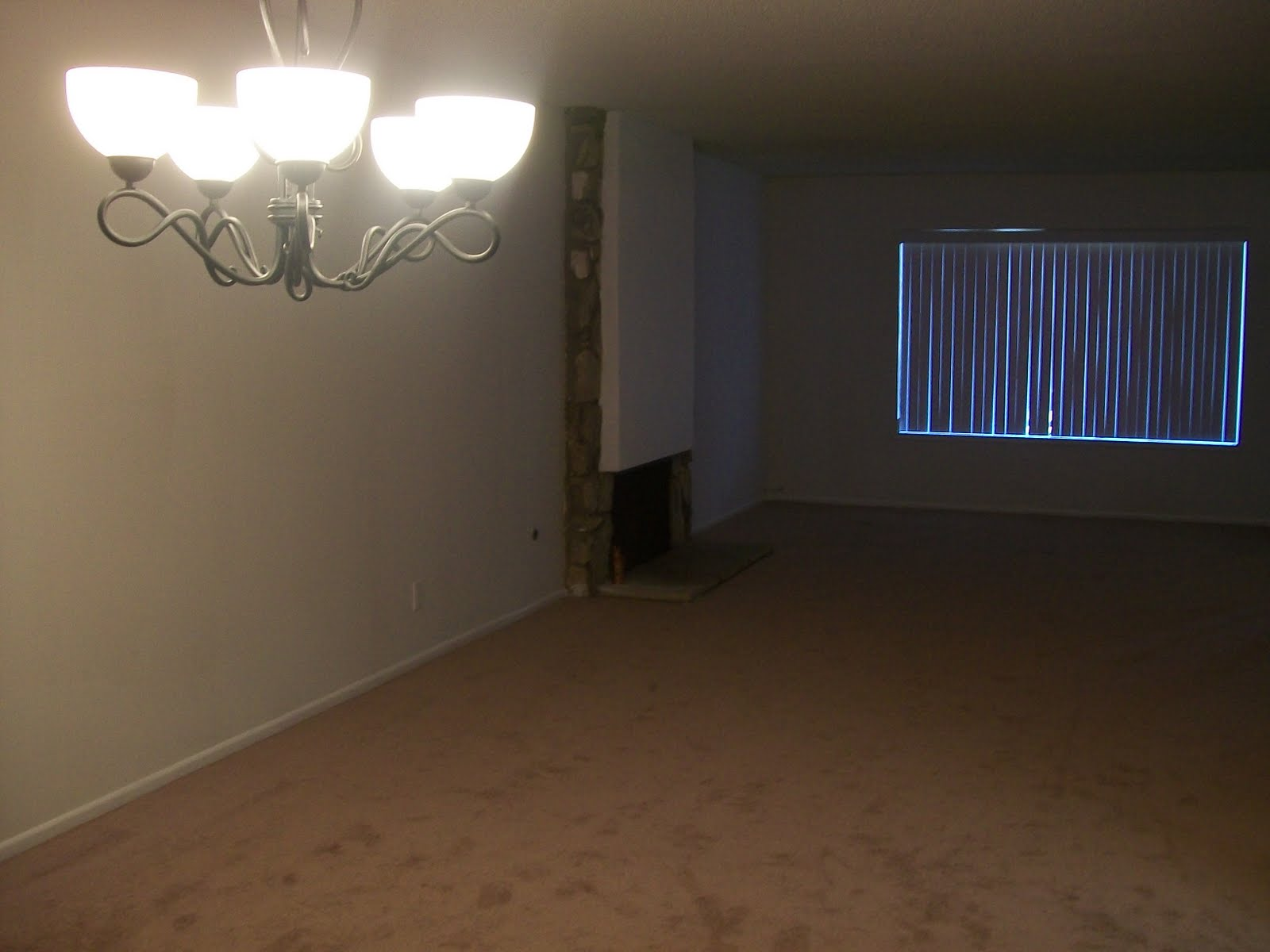 Professional Home Staging Interior Design Shout Out For Help