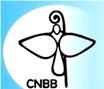 Acesse o Site da CNBB