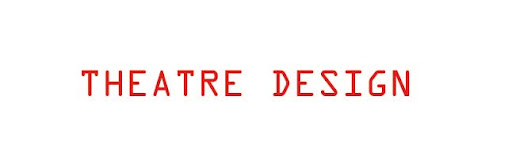 Theatre Design, Rekwisieten, Workshops, Kinderworkshops, Decor, Kostuums,