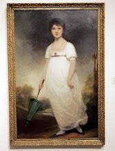Jane Austen addict