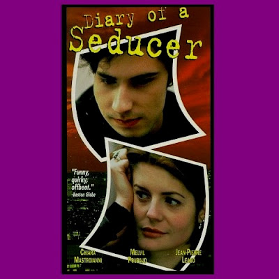 diary of a seducer kierkegaard pdf