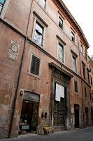 palazzo nardini via del governo vecchio