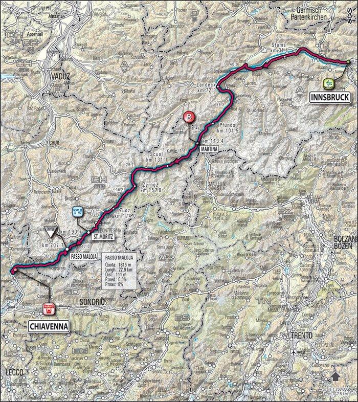 [Giro-d-italia-stage-7-2009]