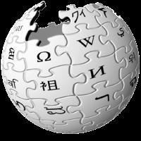 7 años de Wikipedia