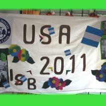EEUU 2011