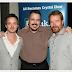 "Vince Gilligan, criador de Breaking Bad confessa: ""Walter é o câncer de Jesse."""