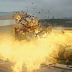 "The Walking Dead: Review ""TS-19"" S01E06 Season Finale ""Desistir é para os fracos. Temos que morrer atirando"""