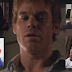 "Dexter: Review ""The Big One"" S05E12 Season Finale"
