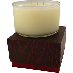 BURN, BURN Candle, BURN Candle Grenadine Pomegranate, BURN Candle Cassis Nectar, BURN Candle Asian Pear Persimmon, candle, home fragrance, candles, fragrance