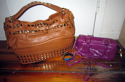 Rebecca Minkoff Supernova Studded Devote Tote Auburn, Rebecca Minkoff tote, Rebecca Minkoff bag, Rebecca Minkoff handbag, Rebecca Minkoff purse, handbag, purse, tote, bag, sample sale, Rebecca Minkoff sample sale, Rebecca Minkoff Morning After Mini Bag, Rebecca Minkoff Morning After Mini Bag Purple, Rebecca Minkoff satchel, Rebecca Minkoff Loop and Stud Bracelet Turquoise, Rebecca Minkoff bracelet, Rebecca Minkoff jewelry, bracelet, Rebecca Minkoff cuff, cuff, jewel, jewelry