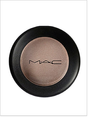 M.A.C, MAC, M.A.C Cosmetics, MAC Cosmetics, M.A.C Eyeshadow, M.A.C Eyeshadow Shroom, eye, eyes, eyeshadow, eye shadow, shadow, eye makeup