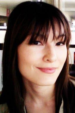 Charli Rousseau, makeup, makeup artist, blog, beauty blog, blogger, beauty blogger, First Look Fridays, interview