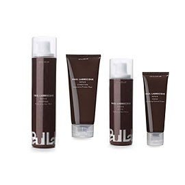 Paul Labrecque, Paul Labrecque Repair, Paul Labrecque Repair Shampoo, Paul Labrecque Repair Conditioner, Paul Labrecque Repair Leave-In Conditioner, shampoo, conditioner, leave-in conditioner, hair rinse, hair, hair product, hair treatment