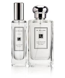 Jo Malone, Jo Malone Lotus Blossom & Water Lily Cologne, perfume, fragrance, eau de parfum