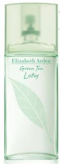 Elizabeth Arden, lotus, Green Tea Lotus, green tea, fragrance, perfume, scent, aroma, Elizabeth Arden perfume, Elizabeth Arden fragrance