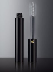 Lancome, Lancome Oscillation Vibrating Infinite Power Mascara, mascara, eye makeup, giveaway, beauty giveaway