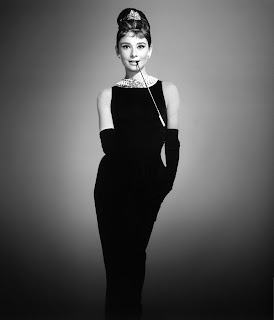 Audrey Hepburn, Beautiful Belles series, fashion icon, beauty icon, iconic women, celebrity, Breakfast at Tiffany's, Holly Golightly