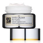 Estee Lauder, Estee Lauder Re-Nutriv, Estee Lauder eye cream, Estee Lauder Re-Nutriv Ultimate Youth Eye Creme, eye cream