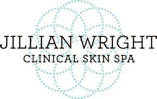 Jillian Wright, Jillian Wright Clinical Skin Spa, spa, spa treatment, massage