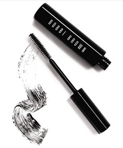 Bobbi Brown, Bobbi Brown mascara, Bobbi Brown Perfectly Defined Mascara, eye makeup, mascara