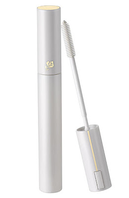 Lancome, Lancome Oscillation Powerbooster Mascara Primer, makeup primer, eye makeup, mascara