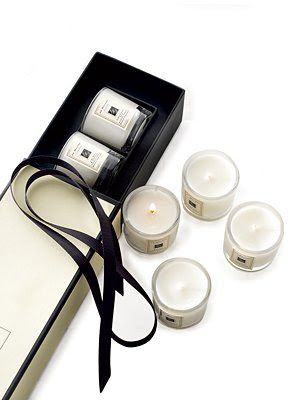 Jo Malone, Jo Malone Candle Collection, candle, candles, gift set, holiday, holiday gift, holiday gifts, grapefruit, Jo Malone Grapefruit, Jo Malone Lime Basil & Mandarin, Jo Malone Pomegranate Noir, Jo Malone White Jasmine & Mint, Jo Malone Nectarine Blossom & Honey, Jo Malone Sweet Lime & Cedar