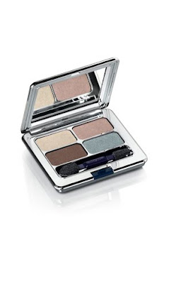 La Prairie, La Prairie Cellular Treatment Eye Colour Ensemble Les Doves, eye, eyes, eyeshadow, eye shadow, shadow, palette, makeup palette, gift, holiday gift, gifts, holiday gifts
