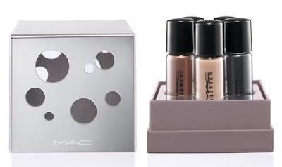 MAC, MAC Cosmetics, M.A.C, M.A.C Cosmetics, M.A.C Sexpot Smoky Mini Pigments/Glitter, M.A.C Pigment, MAC Pigment, pigment, pigments, eye, eyes, eyeshadow, eye shadow, shadow, glitter
