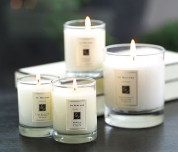 candle, Beauty Question, candles, home fragrance, fragrance, scent, home scent, Jo Malone, Jo Malone candle