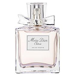 Dior, Dior perfume, Dior fragrance, Dior Miss Dior Cherie L'Eau Eau de Toilette, fragrance, perfume, eau de toilette