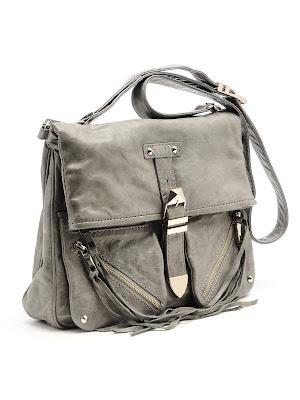 Rebecca Minkoff, Rebecca Minkoff Main Squeeze Foldover, Rebecca Minkoff bag, Rebecca Minkoff handbag, bag, handbag, purse