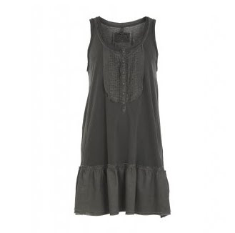 All Saints, All Saints dress, All Saints Kinji Dress, All Saints Spitalfields, dress, Obsession of the Moment, clothing