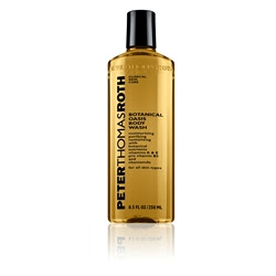 Peter Thomas Roth, Peter Thomas Roth Botanical Oasis Body Wash, body wash, shower gel