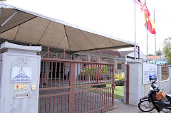ILTC Malaysia
