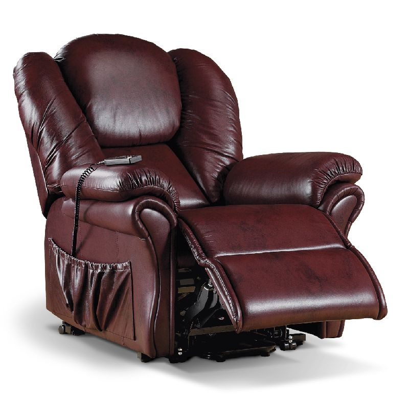 """Divine Distractions: Revisit.....""""The Man Chair"""""""