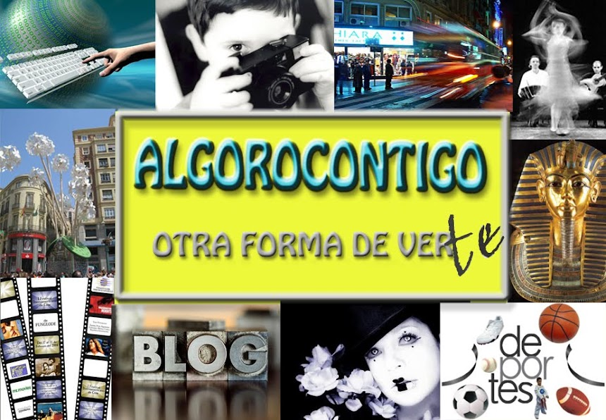ALGOROCONTIGO