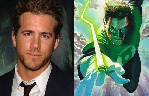 ryan reynolds green lantern costume. ryan reynolds green lantern