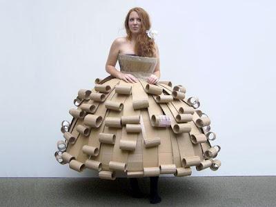 best interior design ideas strode college cardboard