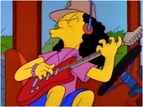 Recital de rock Falso en Catamarca!!