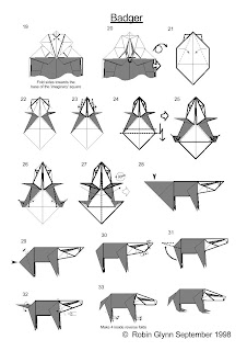 Where Did Origami Originate