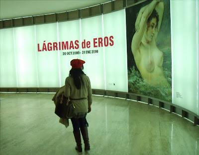 lágrimas_de_eros_madrid