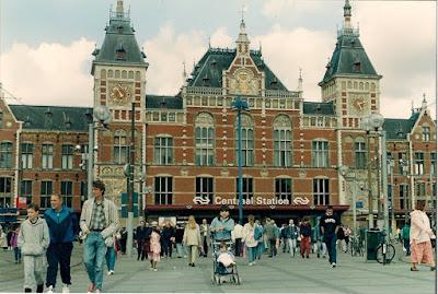 amsterdam_central_station