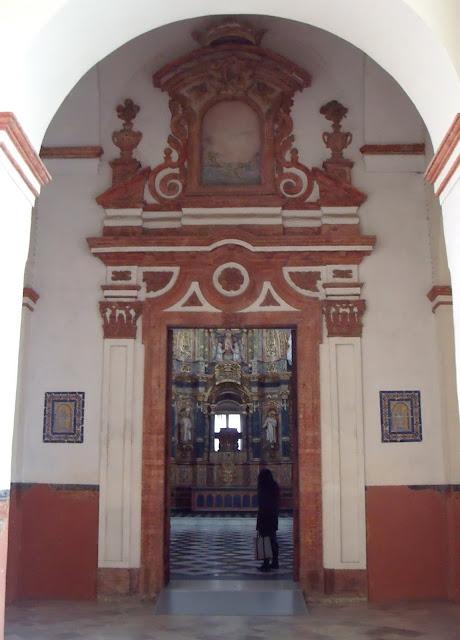 iglesia-del-monasterio-de-la-cartuja