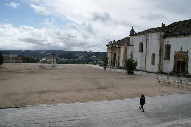 Coimbra-centro-intelectual-de-Portugal
