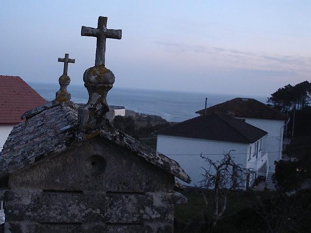 costa-de-Muros