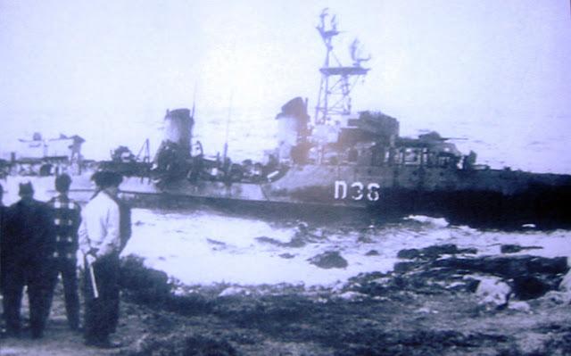 naufragio-ariete