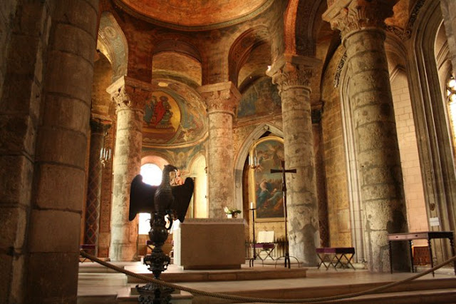 iglesias_de_Francia