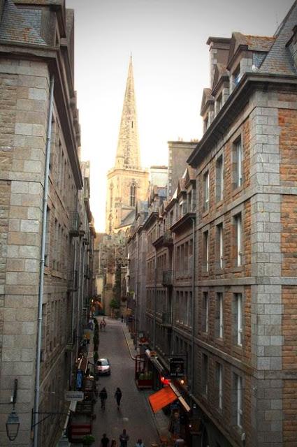 catedral-gótica-St-Vicent