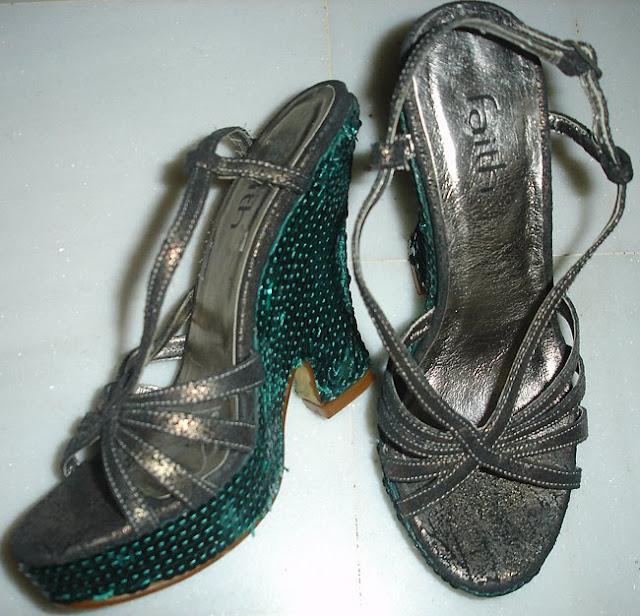 zapatos-de-tienda-Faith-Bath